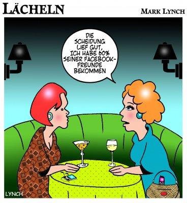 Sexy Cartoon Deutsch