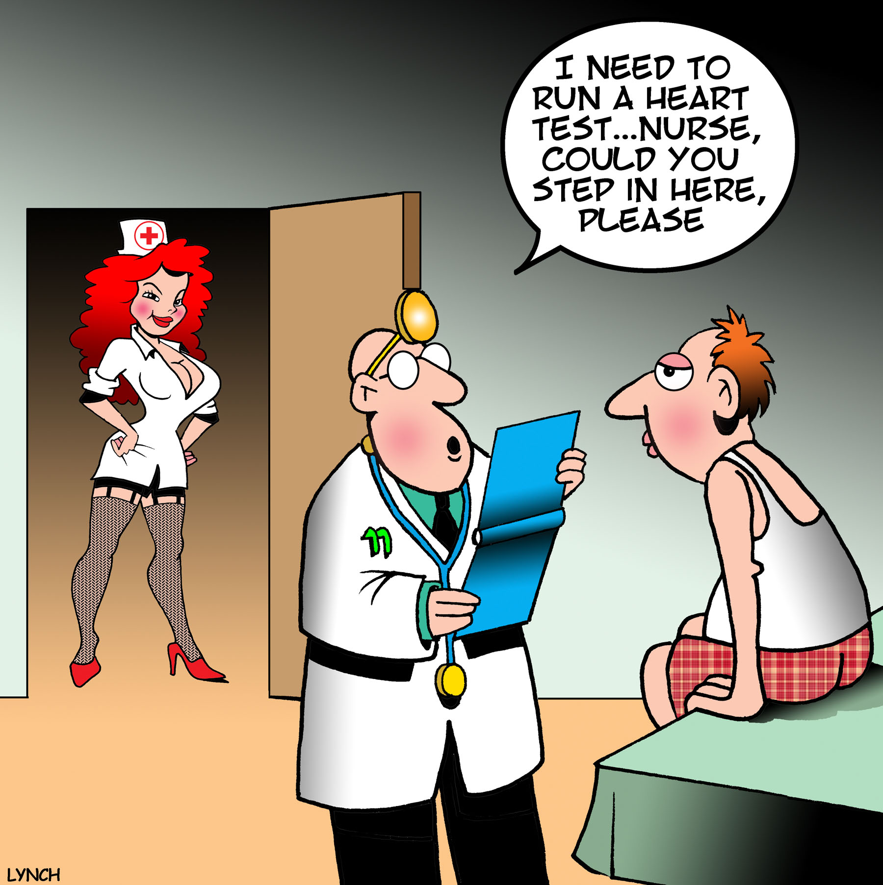 Sex cartoon deutsch
